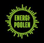 Energipoolen i Norden AB logotyp