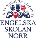 Engelska Skolan Norr AB logotyp