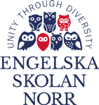 Engelska Skolor och Förskolor i Sverige AB logotyp