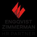 Engqvist & Zimmerman HR Partner AB logotyp