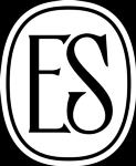Engsholms Slott AB logotyp