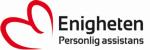 Enigheten Personligassistans AB logotyp