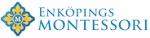 Enköpings Montessoriförskola AB logotyp