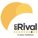 Enrival AB logotyp