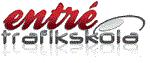 Entré Trafikskola AB logotyp