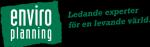 Enviroplanning Västra Götaland AB logotyp