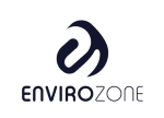 Envirozone Workforce AB logotyp