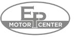 EP motorcenter Gotland AB logotyp
