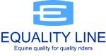 Equality Line AB logotyp
