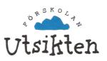 Equmeniakyrkan Falköping logotyp