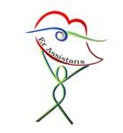 Er Assistans i Mellansverige AB logotyp