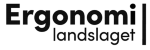 Ergonomilandslaget AB logotyp