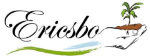 EricsBo AB logotyp