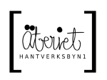 Erika Svensson Kök AB logotyp