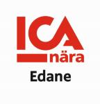 ErJo Matmarknad AB logotyp
