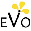 Erlandsdals Vård och Omsorg AB logotyp