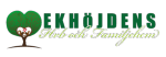 ErLeMa AB logotyp
