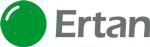 Ertan AB logotyp