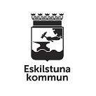 Eskilstuna kommun logotyp