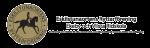 Eskilstunaortens Ryttarfören logotyp