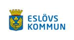 Eslövs kommun logotyp