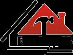 Esos Bygg AB logotyp