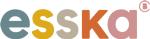 Esska of Sweden AB logotyp