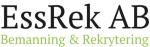 Essrek AB logotyp