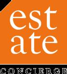 Estate Concierge AB logotyp