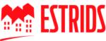 Estrids AB logotyp