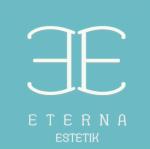 Eterna AB logotyp