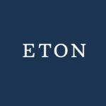 Eton AB logotyp