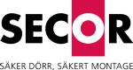 Etp Försäljning AB logotyp