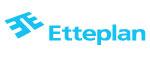Etteplan Sweden AB logotyp