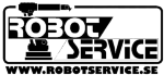 Eu Robotservice AB logotyp