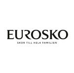 Euro Sko Group Sverige AB logotyp