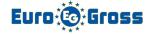 Eurogross AB logotyp
