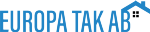 Europa Tak AB logotyp