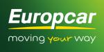 Europeisk Biluthyrning AB logotyp