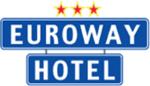 Euroway Hotell M&M AB logotyp