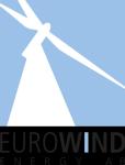 Eurowind Energy AB logotyp
