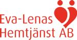 Eva-Lenas Hemtjänst AB logotyp