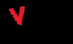 EventLabbet AB logotyp