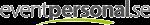 Eventpersonal i Sverige AB logotyp
