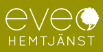 Eveo AB logotyp
