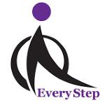 Everystep AB logotyp