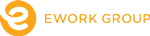 Ework Group AB logotyp