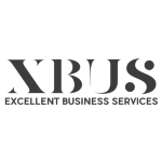 Excellent Business Services Sweden AB logotyp