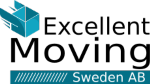 Excellent Moving Sweden AB logotyp