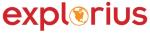 Explorius Education AB logotyp